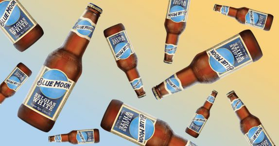 10 Things You Should Know About Blue Moon