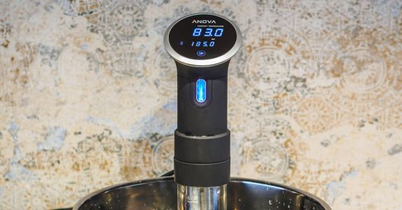Sous Vide Homebrewing Is an Inexpensive Way to Improve Your Beer