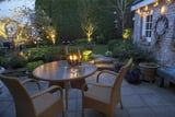 Mosquitoes Got You Down? Here are 10 Hacks to Keep Them Away From Your Patio For Good