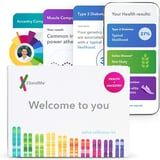 The 23andMe Kit Is on Sale For Amazon Prime Day, and It's the Perfect Gift