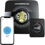 Black Friday Deal: This Smart Garage Opener Will Keep Your Home Safe