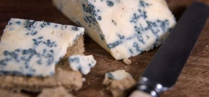 A Raw Injustice - The Story of Errington Cheese