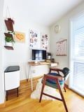 10 POPSUGAR Editors Share How They're Making It Work With At-Home Offices