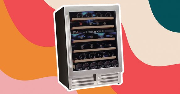 Why Every Wine Collector Needs A Great Wine Fridge