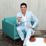 """Actor and Former Travel Host Henry Golding Shares His Favorite Destination: """"It Was Remarkable"""""""