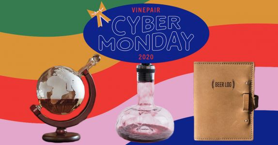 38 Great Cyber Monday Deals For Drinks Lovers (2020)