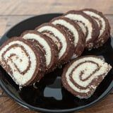 TikTokers Are Now Making Oreo Sushi Rolls, and Sorry, Baked Feta, but This Is Better