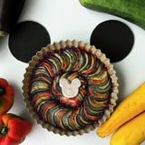 How to Make Disneyland's Original Ratatouille Recipe at Home