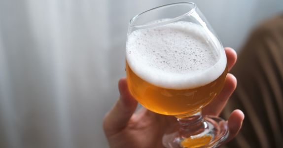 We Asked 12 Brewers: What's the Best Triple IPA You've Ever Had?