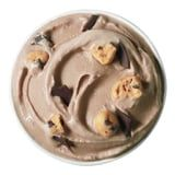 Dairy Queen Has a New Double Fudge Blizzard Mixed With Cookie Dough and Choco Chunks