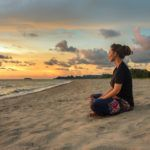 Practice Mindfulness to Improve Your Well-being: 11 Tips