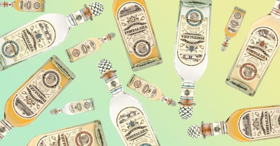9 Things You Should Know About Tequila Fortaleza