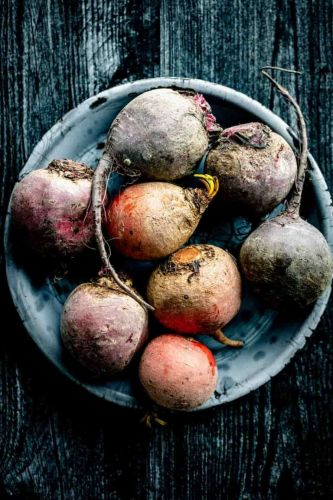 Produce Spotlight: The Ultimate Guide to Beets