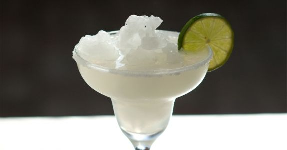 Best Practices: How to Make Bartender-Quality Frozen Margaritas Using a Kitchen Blender