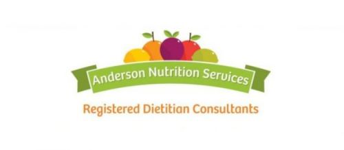 Anderson Nutrition Services