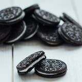Hydrox Cookies vs Oreos: How the Lookalike Competitor Cookies Actually Differ