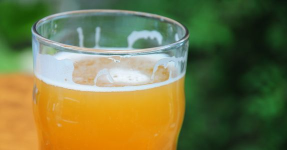 Ask Adam: How Do You Define an Imperial or Double IPA?