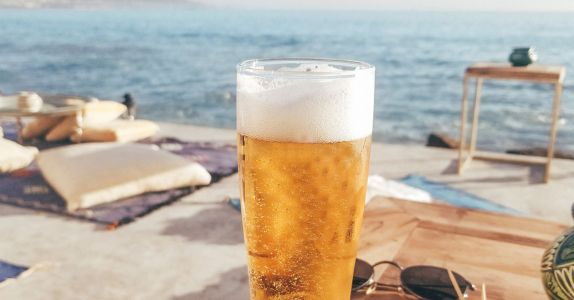 Pilsners Are an Elegant Outlier to the Craft Beer Hype Machine