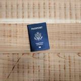 This Is Exactly What to Do If You Lose Your Passport in Another Country