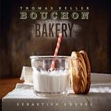 10 Essential Dessert Cookbooks That Will Make Your Kitchen Feel Like Your Favorite Bakery