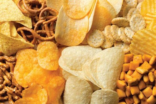 How do ultra-processed foods get us to overeat?