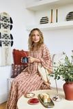 Nicole Richie Curated the Ultimate Summer Home Decor Guide on Etsy - and We're Sold!