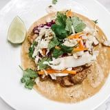 Spicy And Sweet, These Pumpkin Spice Tacos Deserve a Spot on Your Taco Tuesday Menu