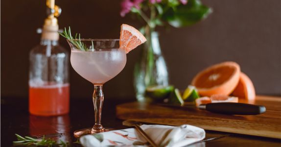 15 Cocktail Influencers You Should Be Following on Instagram