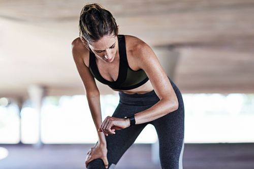 Why You Need Interval Running in Your Fitness Routine
