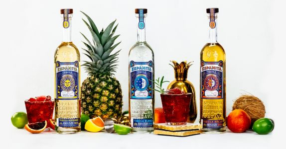 How Espanita Tequila Uses Artisanal Production to Win Drinkers Over