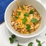 Get Cozy With the Recipe For Ruby Tuesday's White Chicken Chili