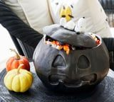 Get a Head Start on Halloween With 16 Spooky Decor Finds From Pottery Barn