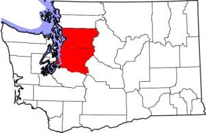Marler Clark retained to investigate Pacific Northwest E. coli Outbreak