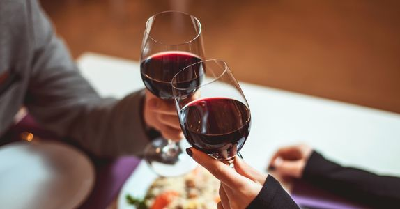 The Best Red Wines to Pair With Hearty Winter Meals