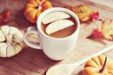 15 Apple Cider Cocktail Recipes to Warm You Up This Fall