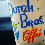 Craving Dutch Bros? You Need to Try These 9 TikTok-Approved Drinks