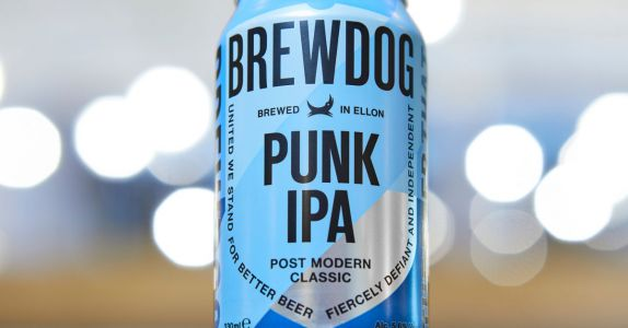 Equity for Chumps: BrewDog's Crowdfunding Model a Dubious Deal for American Investors