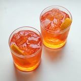 Sip on Some Sparkling Goodness This Summer With This Refreshing Aperol Spritz Recipe