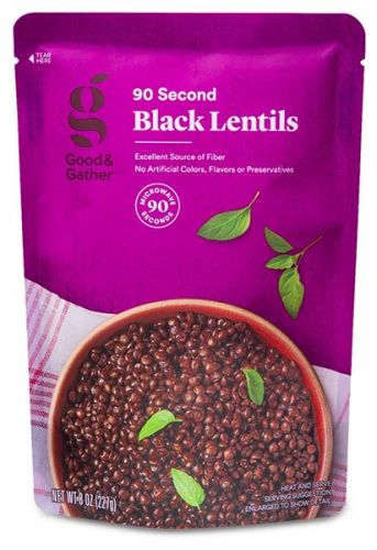 Got beans? Our favorite supermarket finds