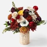 6 Flower Delivery Services That'll Serve as Your Go-To Gift Sites This Holiday Season
