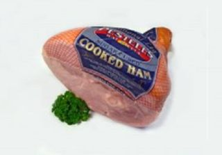 Listeria contamination traced to meat supplier