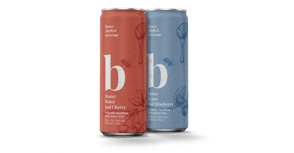 Anheuser-Busch Launches Low-Cal Mead, Is a High-Key Hypocrite