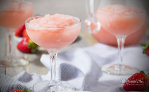 5 Tips for Making Daiquiris in a Blender