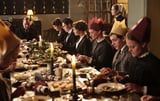A Downton Abbey Christmas Cookbook Is Coming, and We Have 3 Exclusive Recipes
