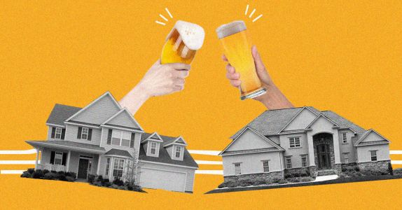 The Best Beers in America, According to Homebrewers (2020)