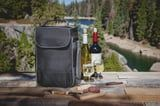 Enjoy the Great Outdoors While You Wine and Dine With 14 Stylish Coolers From Target