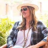 How 21 Seeds CEO Kat Hantas Created a Business From the Perfect Cocktail