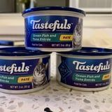 Blue Buffalo Tastefuls Solved All of My Picky Cats' Eating Habits