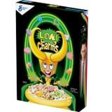 Lucky Charms Is Releasing a Limited-Edition Loki-Inspired Cereal - Here's How to Get It