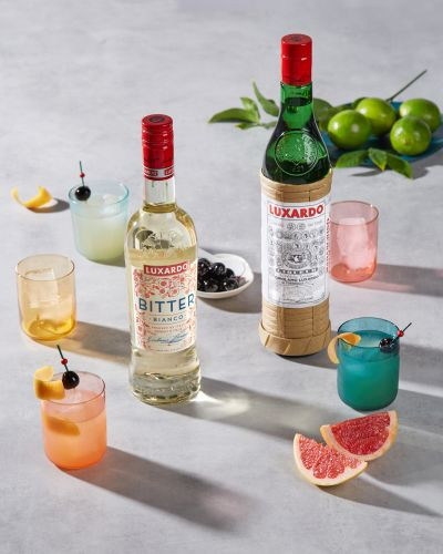 Our Top 7 Summer Cocktail Recipes